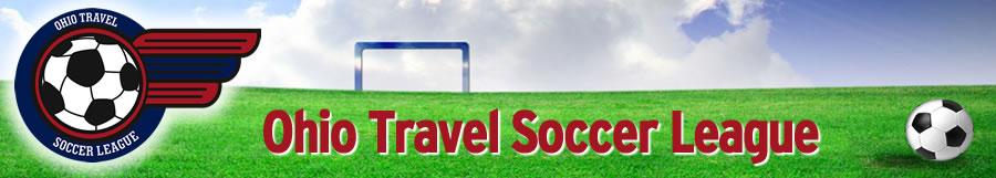 Dublin/Hilliard Tryouts |Ohio Soccer Club